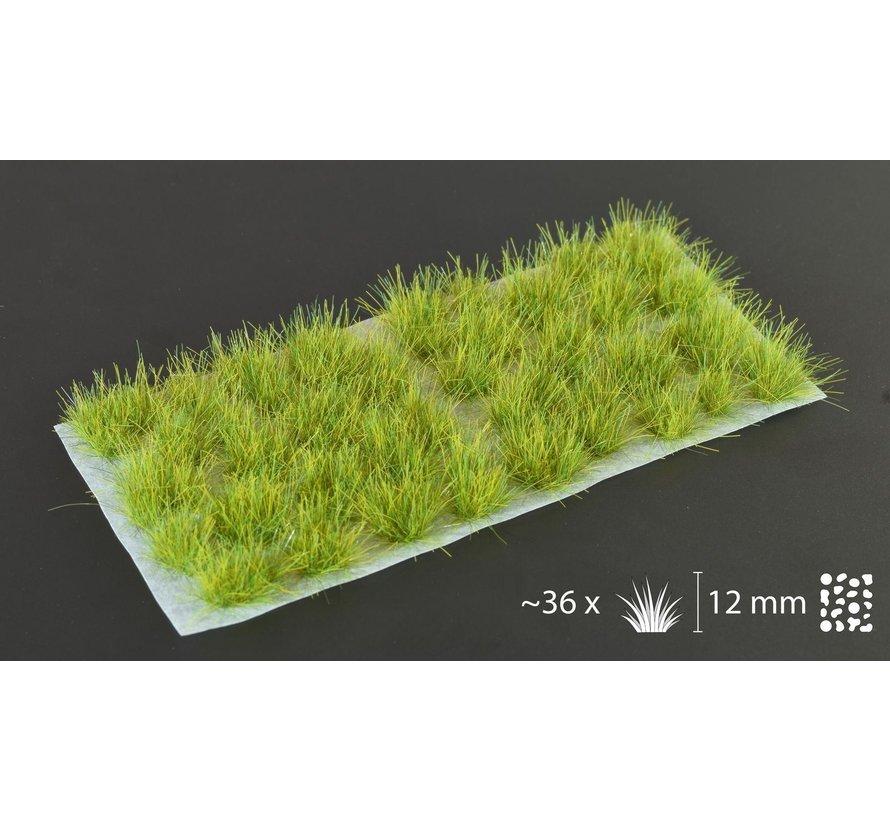 Gamers Grass Jungle XL Wild Tuft 12mm - GG12-JU