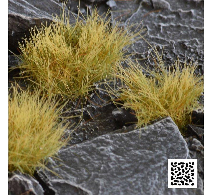 Gamers Grass Autumn XL Wild Tuft 12mm - GG12-AU