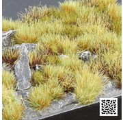 Gamers Grass Marshland Set Wild Tuft - GGSET-ML