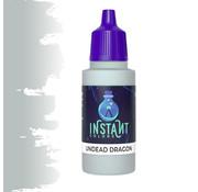 Scale 75 Undead Dragon Instant Colors - 17ml - SIN-16