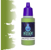 Scale 75 Corrupted Stamina Instant Colors - 17ml - SIN-23
