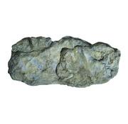 Woodland Scenics Rock Mold Washed Rock - C1242