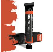 Abteilung 502 Oxide Patina Modeling Oil Color - 20ml - ABT260