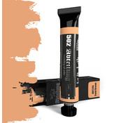 Abteilung 502 Sand Brown Modeling Oil Color - 20ml - ABT245