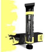 Abteilung 502 Light Sand Modeling Oil Color - 20ml - ABT155