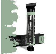 Abteilung 502 Field Grey Modelling Oil Color - 20ml - ABT150