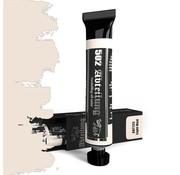 Abteilung 502 Light Mud Modeling Oil Color - 20ml - ABT125