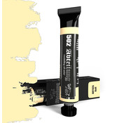 Abteilung 502 Buff Modeling Oil Color - 20ml - ABT035