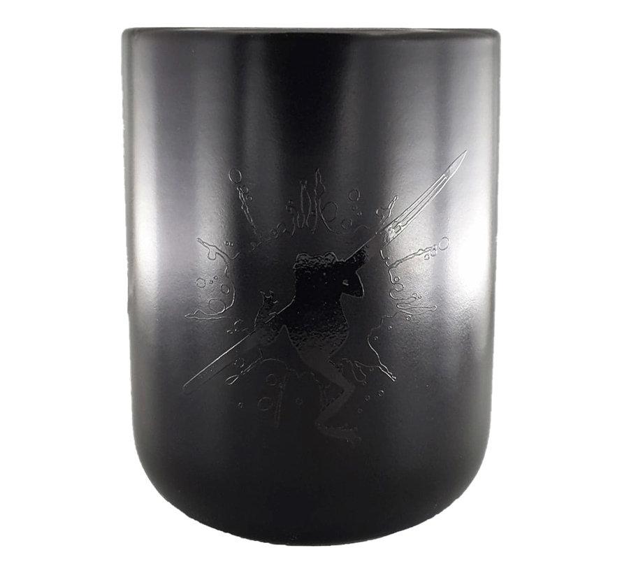 Brokentoad Keramische Waterpot - BT-BCP003