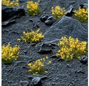 Gamers Grass Yellow Flowers Wild Tuft 6mm - GGF-YE