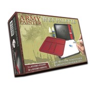 The Army Painter Wet Palette - TL5051