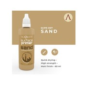 Scale 75 Surface Primer Sand - 60ml - SCPR-007