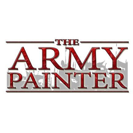 The Army Painter Penselen