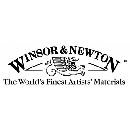 Winsor&Newton Series 7 Penselen