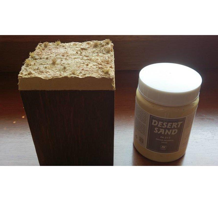 Desert Sand - 200ml - 26217