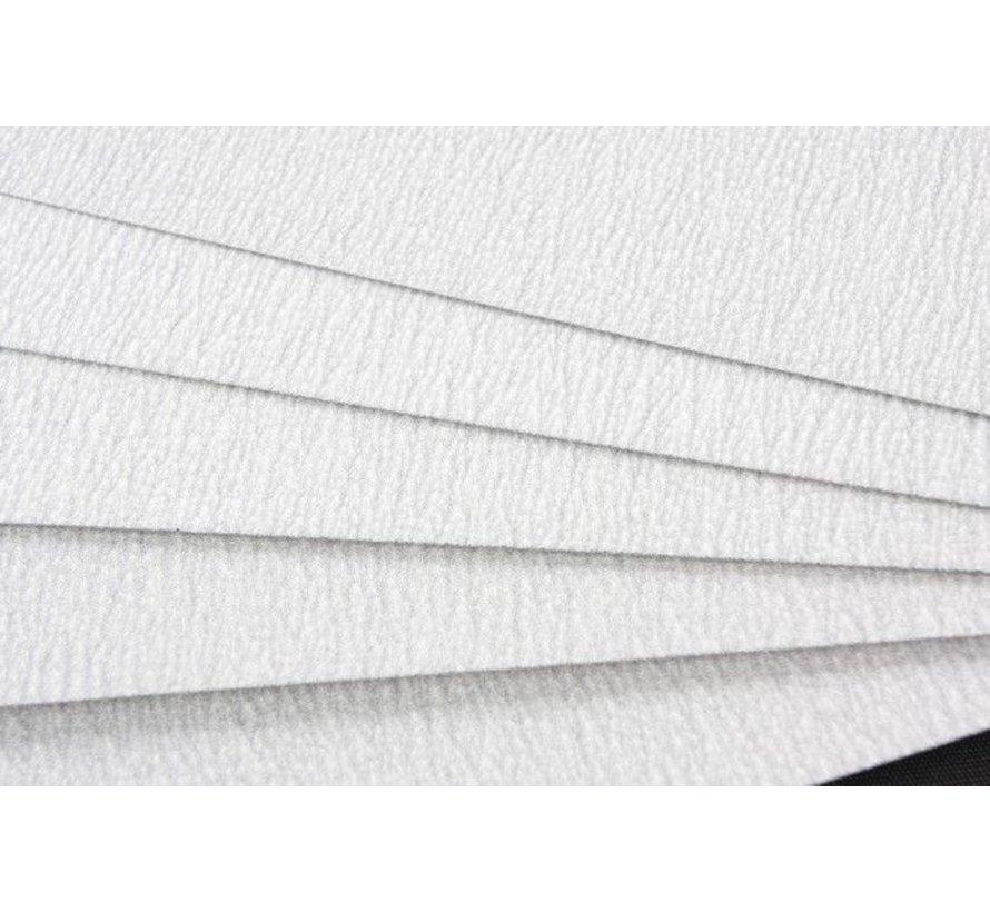 Finishing Abrasives Medium - 5x - 87009