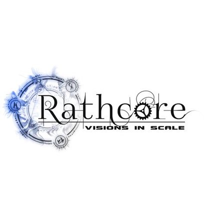 Rathcore