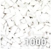 Juweela Wit baksteen 1:35 - 1000x - 23004