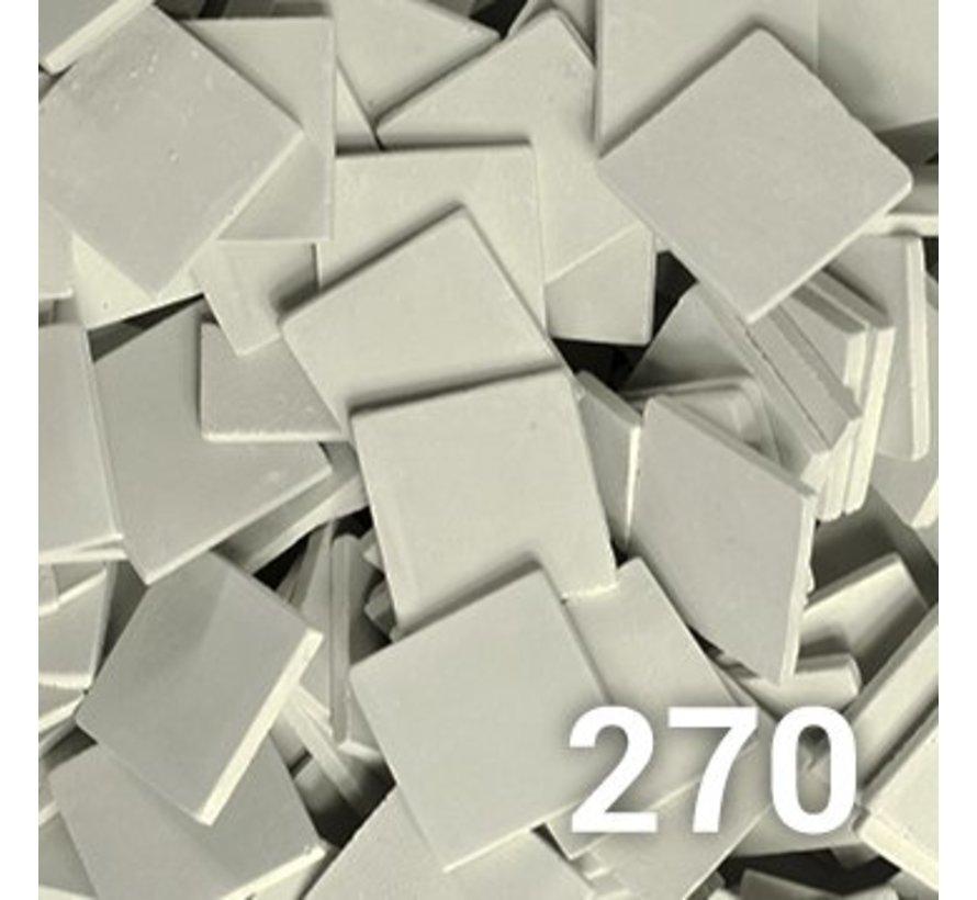 Juweela Grijs licht trottoir tegel 1:32 - 270x - 23097
