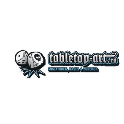 Tabletop-Art