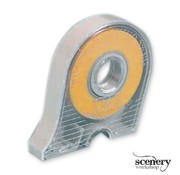 Tamiya Masking Tape rolhouder 10mm - TAM 87031