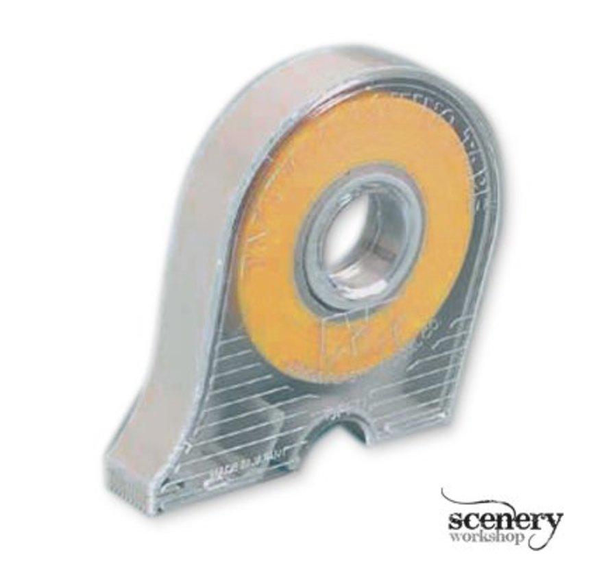 Masking Tape rolhouder 10mm - TAM 87031