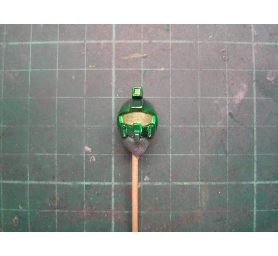 Masking Tape rolhouder 6mm - TAM 87030