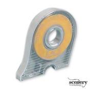 Tamiya Masking Tape rolhouder 6mm - TAM 87030