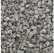 Woodland Scenics Gray Coarse Ballast Shaker - 945cm³ - B1389
