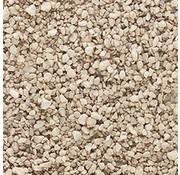Woodland Scenics Buff Fine Ballast Shaker - 945cm³ - B1373