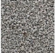 Woodland Scenics Gray Fine Ballast Shaker - 945cm³ - B1375