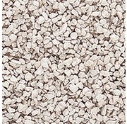 Woodland Scenics Light Gray Medium Ballast Shaker - 945cm³ - B1381