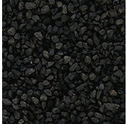 Woodland Scenics Cinders Medium Ballast Shaker - 945cm³ - B1383