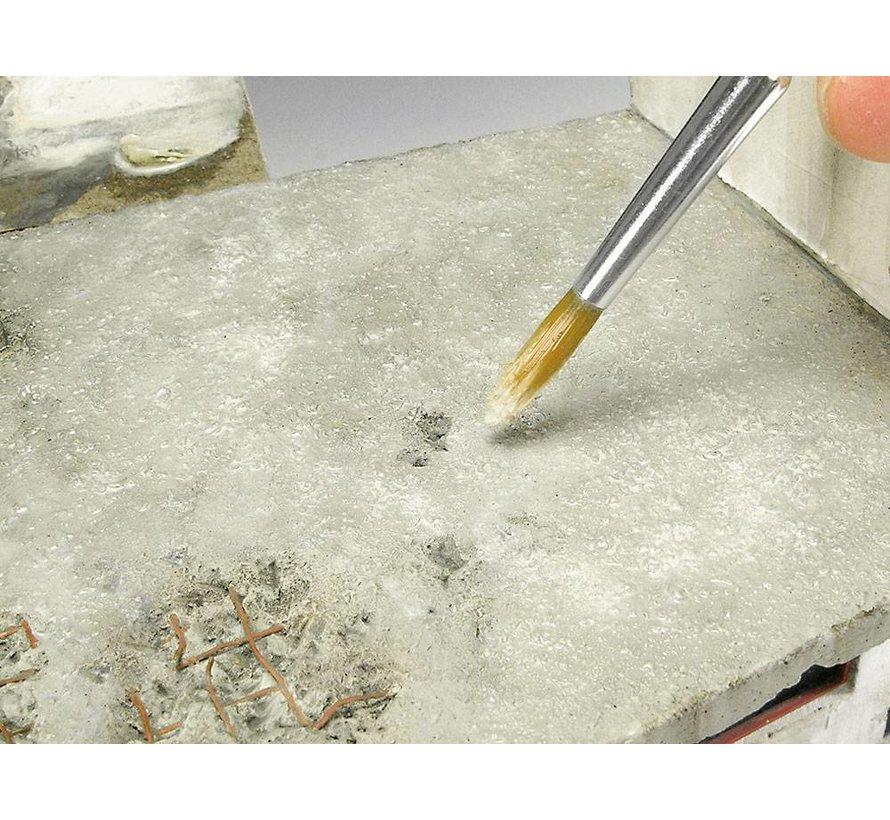 Terrains Concrete - Diorama Series - 250ml - AK-8014