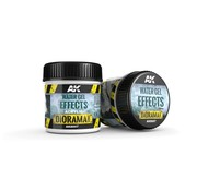 AK interactive Water Gel Effects - Diorama Series - 100ml - AK-8007