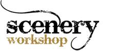 Scenery Workshop – De plek voor het maken van wargames scenery figuren en diorama's