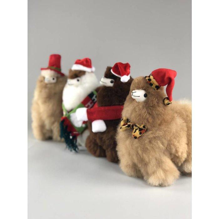 ❤ De leukste accessoire voor jouw alpaca! ❤