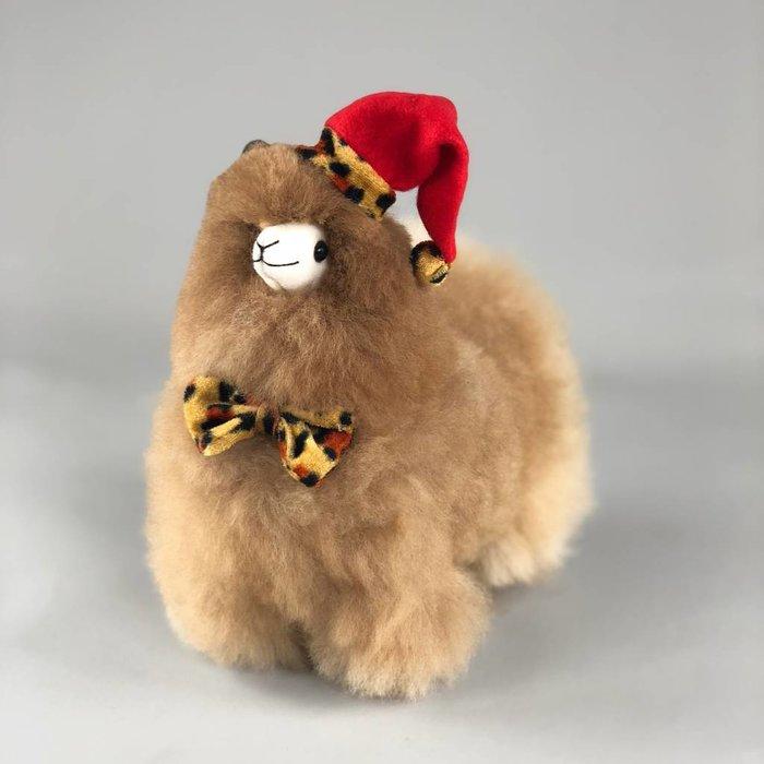 ❤ De leukste accessoire set voor jouw alpaca! ❤