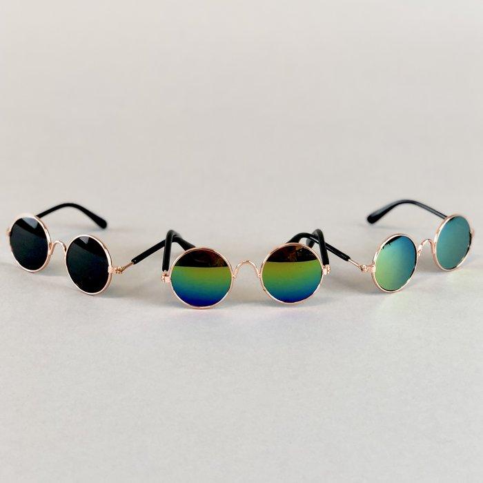 Sunglasses  - Big Alpaca Accessories