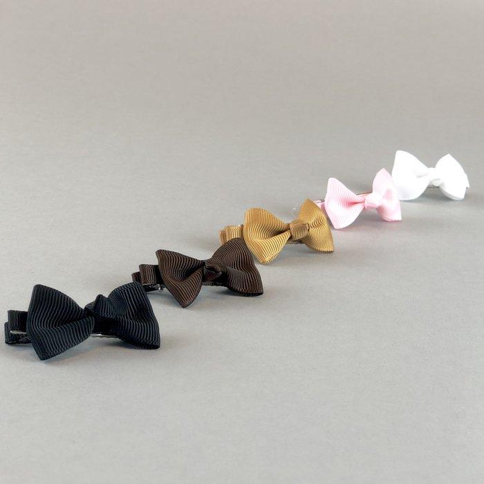 Bow Tie  - Alpaca Accessory