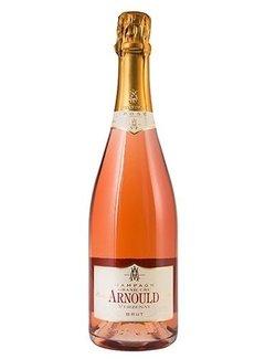 Michel Arnould Champagne Rosé