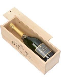 Deutz Champagne Brut Classic- MAGNUM- 150cl