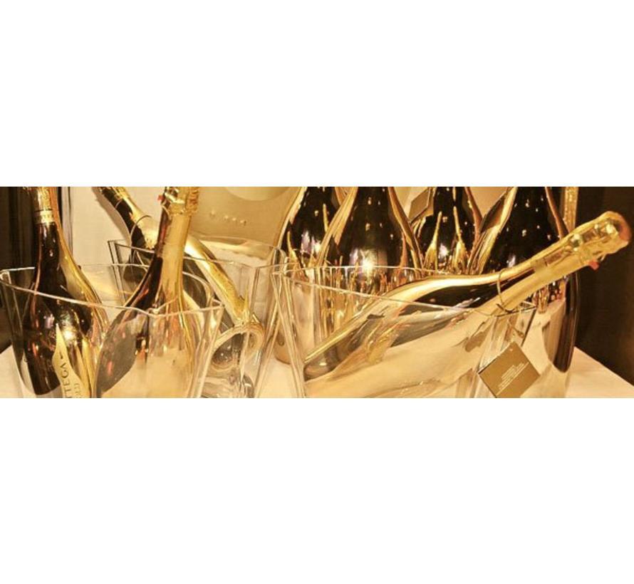 Gold Prosecco - Piccolo