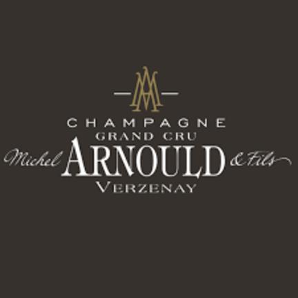Michel Arnould Champagne Grand Cru