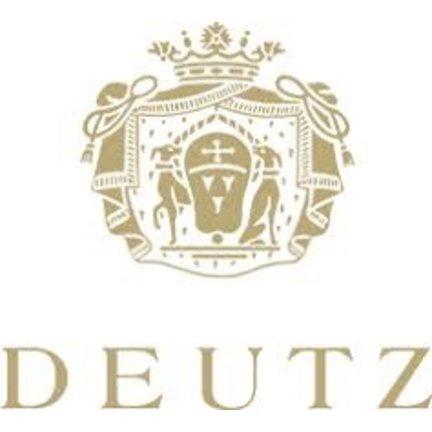 Deutz Champagne