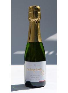 Le Petit Étoilé - alcoholvrije Chardonnay brut