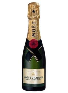 Moët & Chandon Brut Impérial Champagne - Piccolo