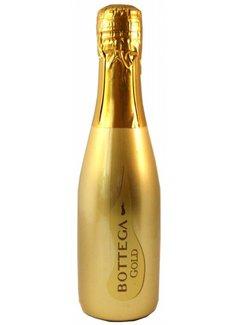 Bottega Gold Prosecco - Piccolo