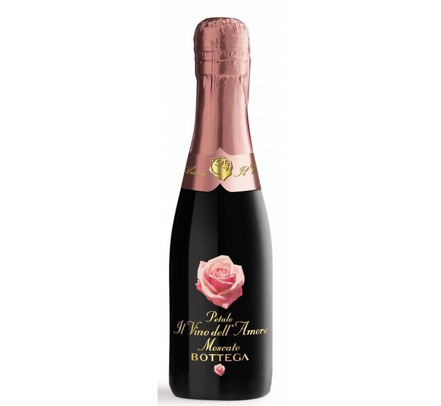 Bottega Vino Dell' Amore - Piccolo