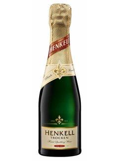 Henkell Henkell Sekt - Piccolo